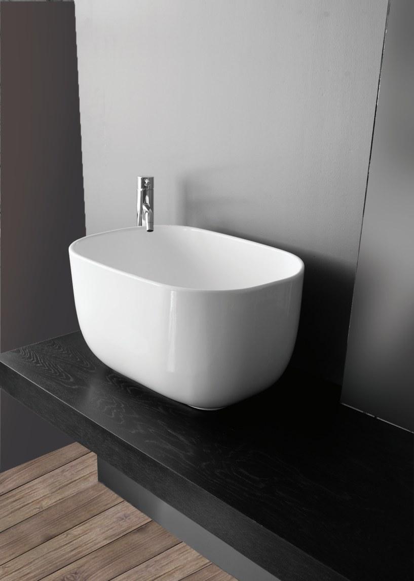 Lavandini bagno e lavabi vendita online   fantaceramiche