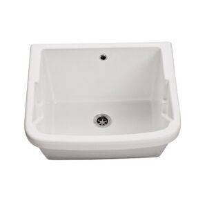 lavatoio-75