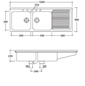 s-tecnica-120x50dx