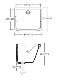 s-tecnica-lavatoio-75